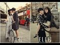 Download  Foto Prewedding Ala 7 Pasang Seleb Korea Ini Bikin Meleleh..!!  MP3,3GP,MP4