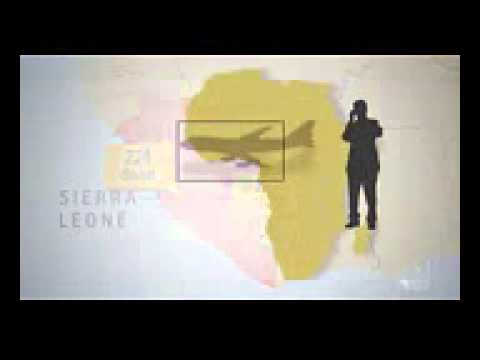 Ebola  How the Virus Could Spread Beyond Africa