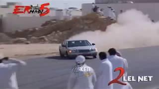Akwy from ERHABE 5 [2lel] - خشة أكوي من إرهابي