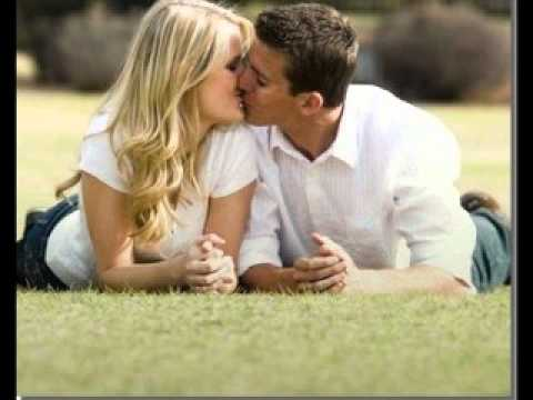 Accepting That Things Are Over: The Fastest Way to Get Your Ex Boyfriend Back: Regain His Love