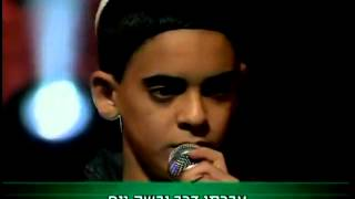מישל כהן - ברצלונה - ביצוע מלא! (בית ספר למוסיקה) - YouTube