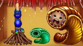 Download BUDDY WOLFMAN vs LEECH BUDDY CRY   Kick The Buddy Game Play Walkthrough # 680 Video