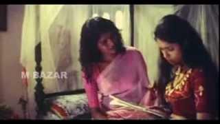 Tamil full Movie - Devadasi