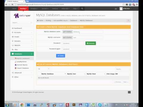 How to Create an Autoliker Website HD - (mediafire script download) Step by Step