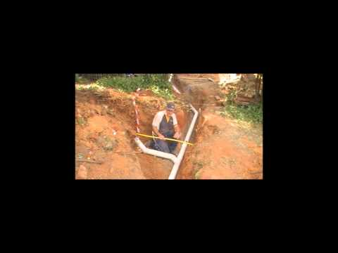 Stormwater Drains Repairs & Replacement Services Canberra