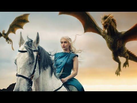 Xxx Mp4 Game Of Thrones All Dragon Scenes Seasons 1 7 3gp Sex