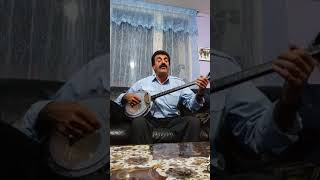 Honermend abdullah Silopi - Dilgirtna Serok