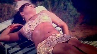 MITU HOT SONG NEW HD 2016 / Bangladeshi Masala Song