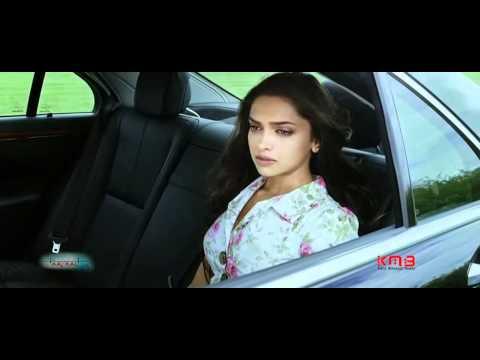 Ye Dooriyan -  complete movie, in a single song.