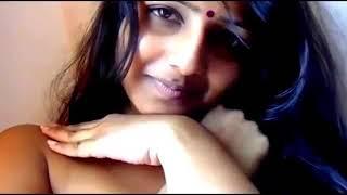 Hindi hot sex