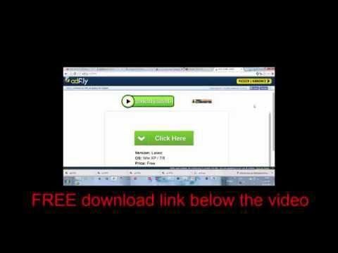 how to downoald avast and avira and AVG antivirus free 2016