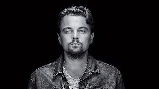 The Evolution of Leonardo DiCaprio (1993-2019)