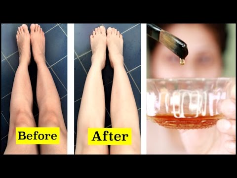 Whiten Skin Tone & Remove Extreme Tanning Overnight || Get Glowing, Fairer Skin
