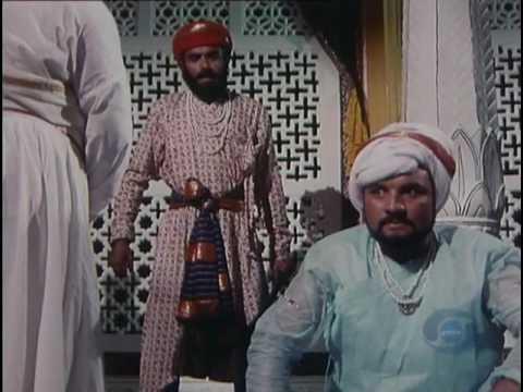 Bharat Ek Khoj 32: Akbar, Part I
