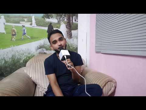 Xxx Mp4 Tomar Hat Pakhar Batashe Bangla 3GP Mp4 HD Video Download 3gp Sex