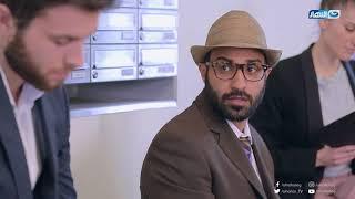 Al Frenga - Season 03 - Episode 01   الموظفين - الفرنجة - الموسم الثالث - الحلقة الأولى