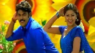 Sundara Purusha (Full Song) - Murattu Kaalai