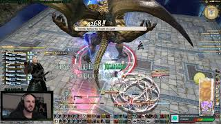 Final Fantasy XIV Level 70 Gathering Guide