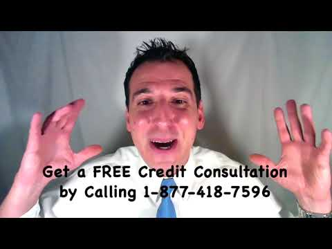 How To Get Better Credit Score - How To Clean Your Credit