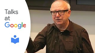 Michael Cremo: Forbidden Archaeology | Talks at Google