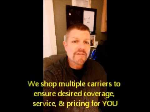 Auto Dealer Insurance