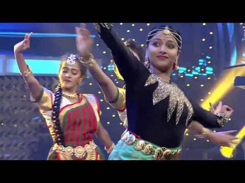 Xxx Mp4 Anu Sithara Dance Performance Red FM Malayalam Music Awards 2018 3gp Sex