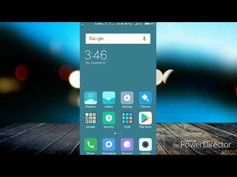 Google ka new app
