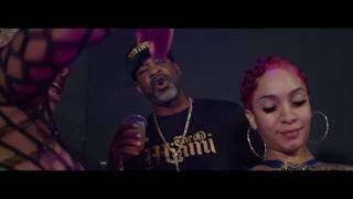 JT Money Feat. Shawn Jay of Field Mobb - Weak (Official Video)