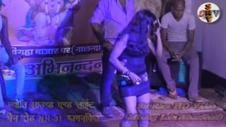 Hum Tumhe Itna Pyar Karenge