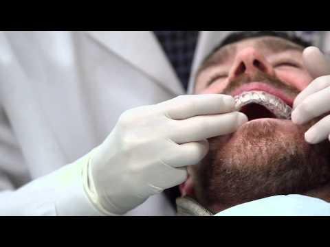 AAO - Why an Orthodontist