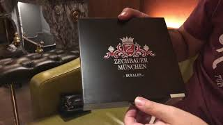 Zechbauer Cigars