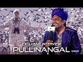 Pullinangal Singer Bamba Bakya Experience Interview Version 2 0 ARR Tea Kadhai mp3