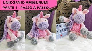 Osterei umhäkeln * DIY * Crochet Ester Egg [eng sub] - YouTube | 180x320