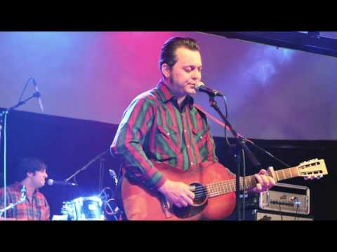 Horton Records Rock n Folk n Chili Cook Off - Cain's Ballroom - Tulsa, OK - 11/12/16