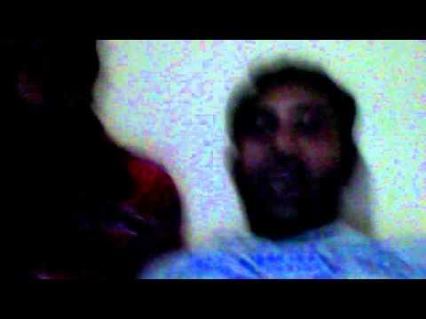 nazia iqbal sex movie