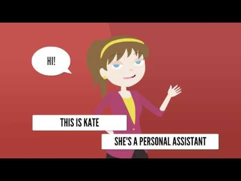 Interview Now - Celebrity Personal Assistant JOBS