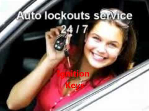 Plainview Auto Locksmith 516-629-9007 Auto Locksmith Service in Long Island Ignition Keys
