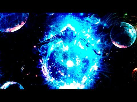 WARNING 20 Min 💜 Pure ASTRAL PROJECTION STIMULATION ♡ EXTREMELY POWERFUL FREQUENCY Pulse Wave 432Hz