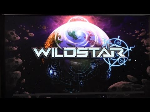 How to install Wildstar addons