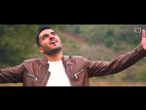 Milad Raza Qadri   Ey Hasnain Ke Nana   Official Video