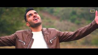 Milad Raza Qadri | Ey Hasnain Ke Nana | Official Video