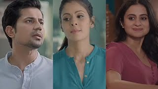 Sumeet Vyas Most Funny Ads Commercial Collection | Chhavi Mittal | Rasika Dugal | 9Bright Side