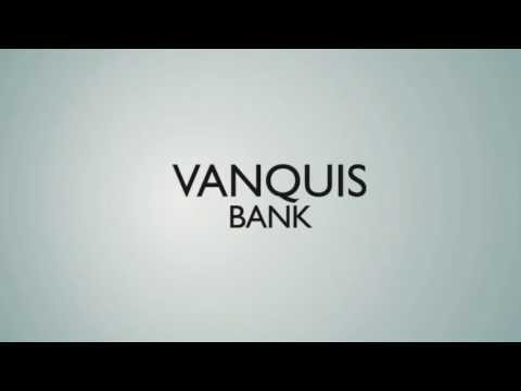 Vanquis Bank - How to build credit with Vanquis Credit Cards