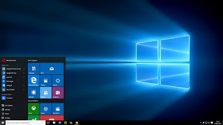 How To Install Windows 10 Without Dvd Or Flashdrive Just Iso File N D