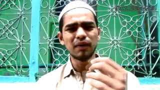 What Indian Muslim Say about India - Shocking You
