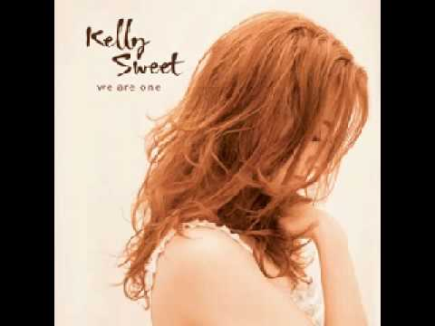 Ready for Love - Kelly Sweet