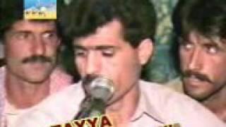 war war anthe dakesa khanthe brahvi song singer alam masroor