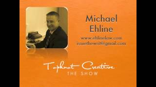 Michael Ehline Of Ehline Law