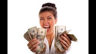 #x202b;فكرة لربح المال من الانترنت من خلال الكورسات#x202c;lrm;