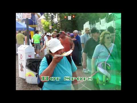 How to make Serious Money with your own Mobile Food Business (Concession Trailer Vending)